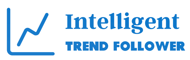 Intelligent Trend Follower